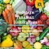 Manfaat Penggunaan Greenhouse Untuk Budidaya Tanaman Holtikultura