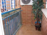 piso en venta calle jose maria mulet ortiz castellon terraza1