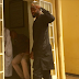 Audu Maikori in court today as he's granted bail on 'Health Grounds'