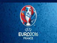 PES 2017 Jogress Evolution Patch JPP V5 Special Euro 2016 PPSSPP