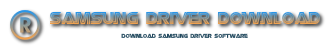 Samsungdriver | Free Download Driver Software