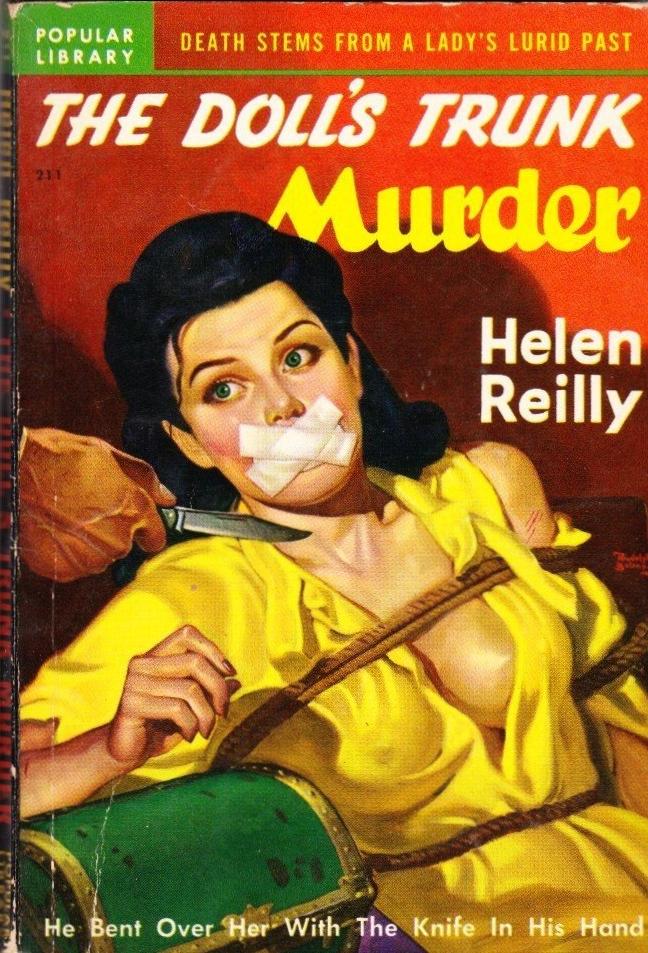 Hot Butt Helen Reilly  naked (87 images), 2019, lingerie