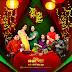 GaLa Nhạc Việt 5 – Xuân đất Việt tết quê hương (2015) DVD5
