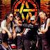 Download Kumpulan Lagu Marjinal Mp3 Lengkap Full Album
