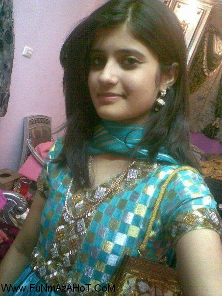 2014  Desi Videos  Desi Pictures  Chat With Sexy Girls-7737