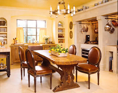 Guest Bedroom Benjamin Moore Golden Honey