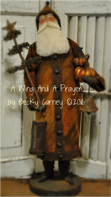 http://earlywork-awingandaprayer.blogspot.com/