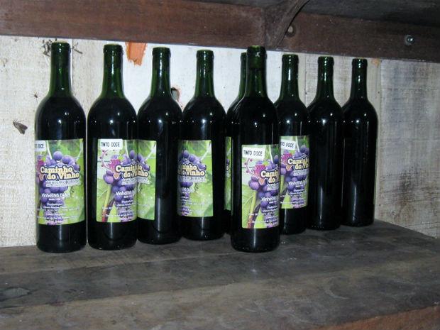 Blog do Ale Italia Caminho do Vinho  opo de turismo na Regio de Curitiba