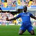 I can't wait to return to West Ham to beat them - Moses