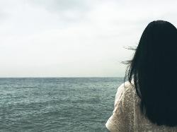Cuanto cuesta en curarse la ansiedad