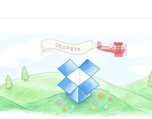 Cara Backup Otomatis Wordpress Ke Dropbox