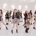 [Musik Video] SNH48 UnderGirls - Langman Guanxì [浪漫关系]