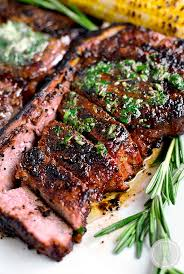resep-cara-membuat-steak-daging-sapi-bumbu-lada-hitam