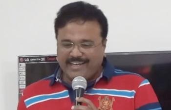 Mun Paniya Mudhal Mazhaiya Song Cover Ganesh