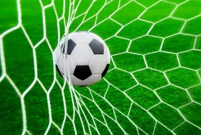 Contoh Proposal Kegiatan Turnamen Sepak Bola