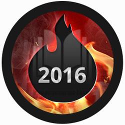 Ashampoo Burning Studio 2016 16.0.6.23 Full