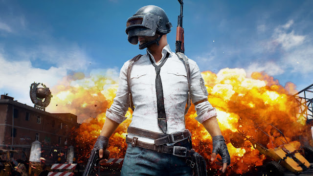 How to download Pubg on Mac/Windows