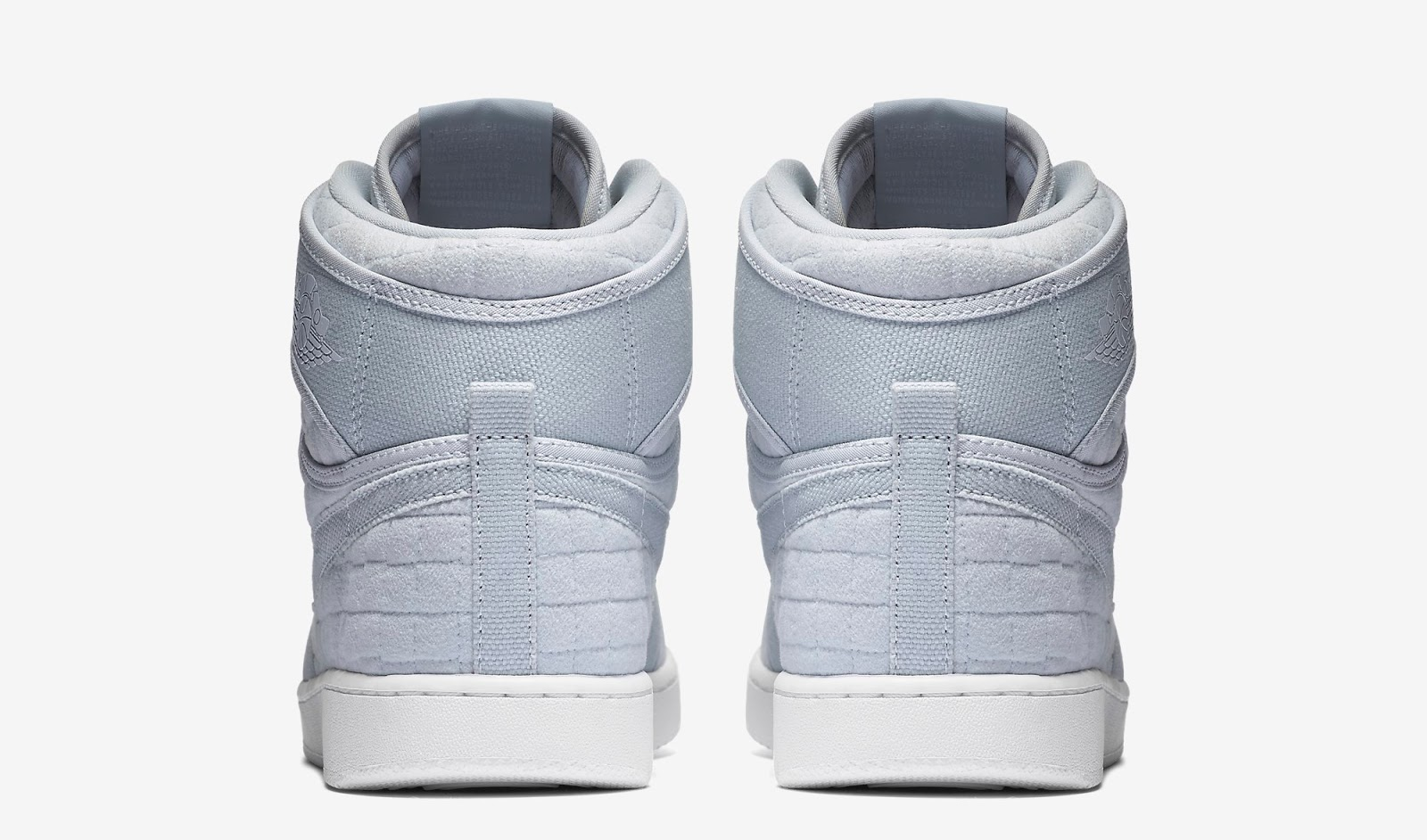 sports shoes 6e9e4 74d70 ajordanxi Your  1 Source For Sneaker Release Dates  Air Jordan 1 ...