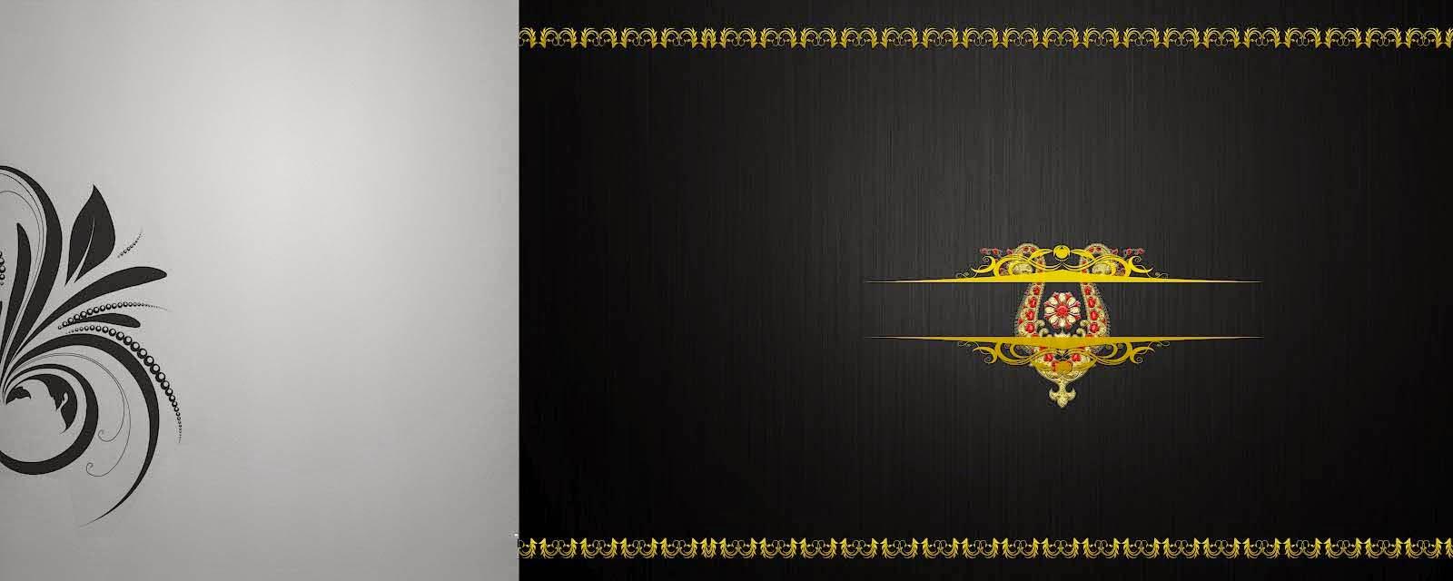 Karizma album background ( Photo shop design psd Download ...