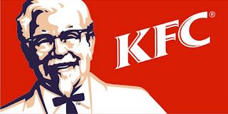 Info Lowongan Kerja di KFC Indonesia, Juli 2016