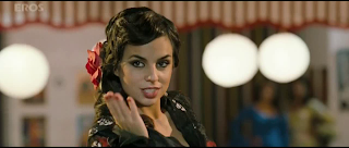 screen shot of video song senorita from movie zindagi na milegi dobara-2011 download all video songs free at worldofree.co