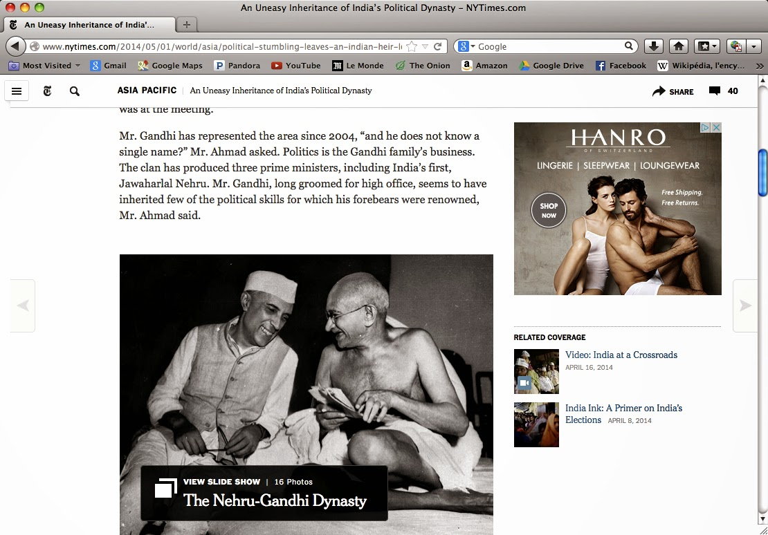 85895247fae4d Althouse  An Uneasy New York Times Juxtaposition.