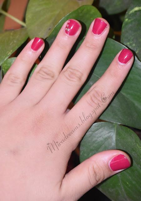 SOS. Pitié, sauvez mes mains !!!