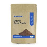 https://ad.zanox.com/ppc/?36053125C72102944&ulp=[[http://www.myprotein.pl/sports-nutrition/organiczne-kakao-w-proszku/11147223.html?utm_campaign=deeplinkzx_pl]]
