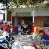 Tempat yang wajib dan paling sering di kunjungi di Pare, terutama di akhir pekan