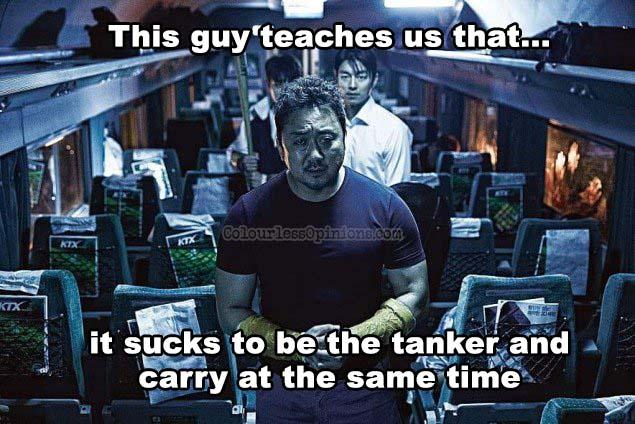 train to busan meme dota