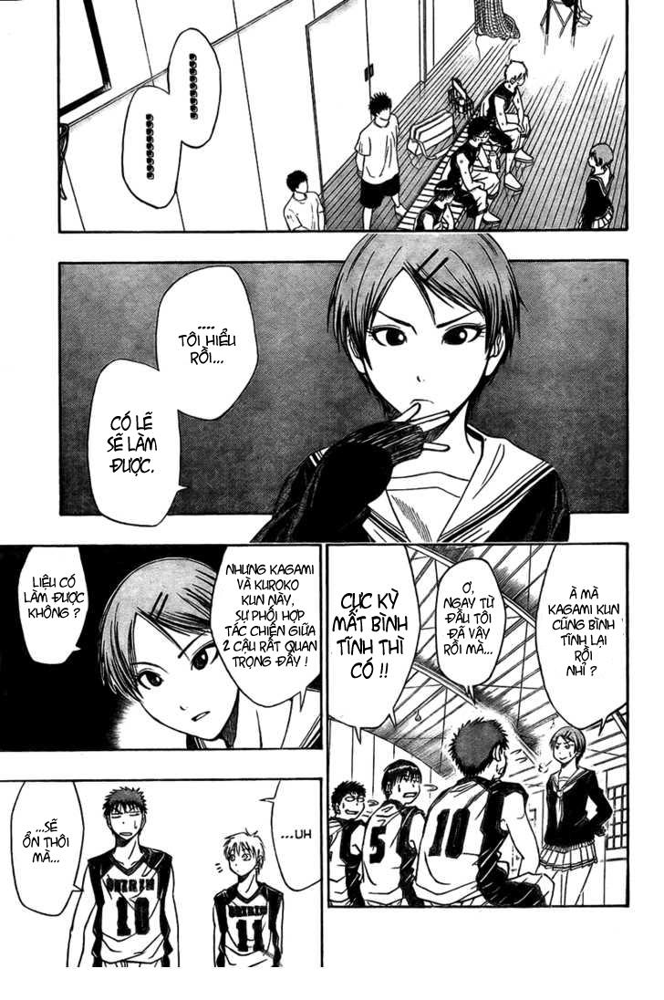 Kuroko No Basket chap 007 trang 5