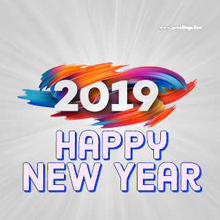 Best ever new year greetings 2019 free high Quality pics.jpg