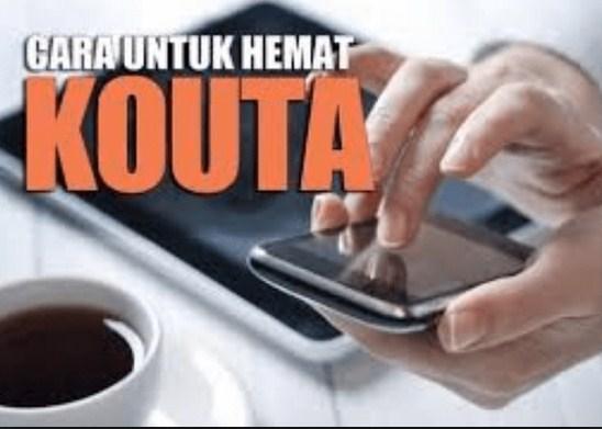 Kumpulan Aplikasi Penghemat Kuota Terbaru 2019
