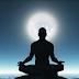 10 Cara Bagus Untuk Menerima Beberapa Bantuan Spiritual