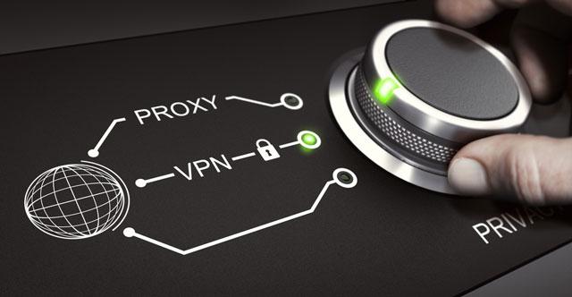 أفضل و أسرع 10 برامج VPN مجانية للكمبيوتر