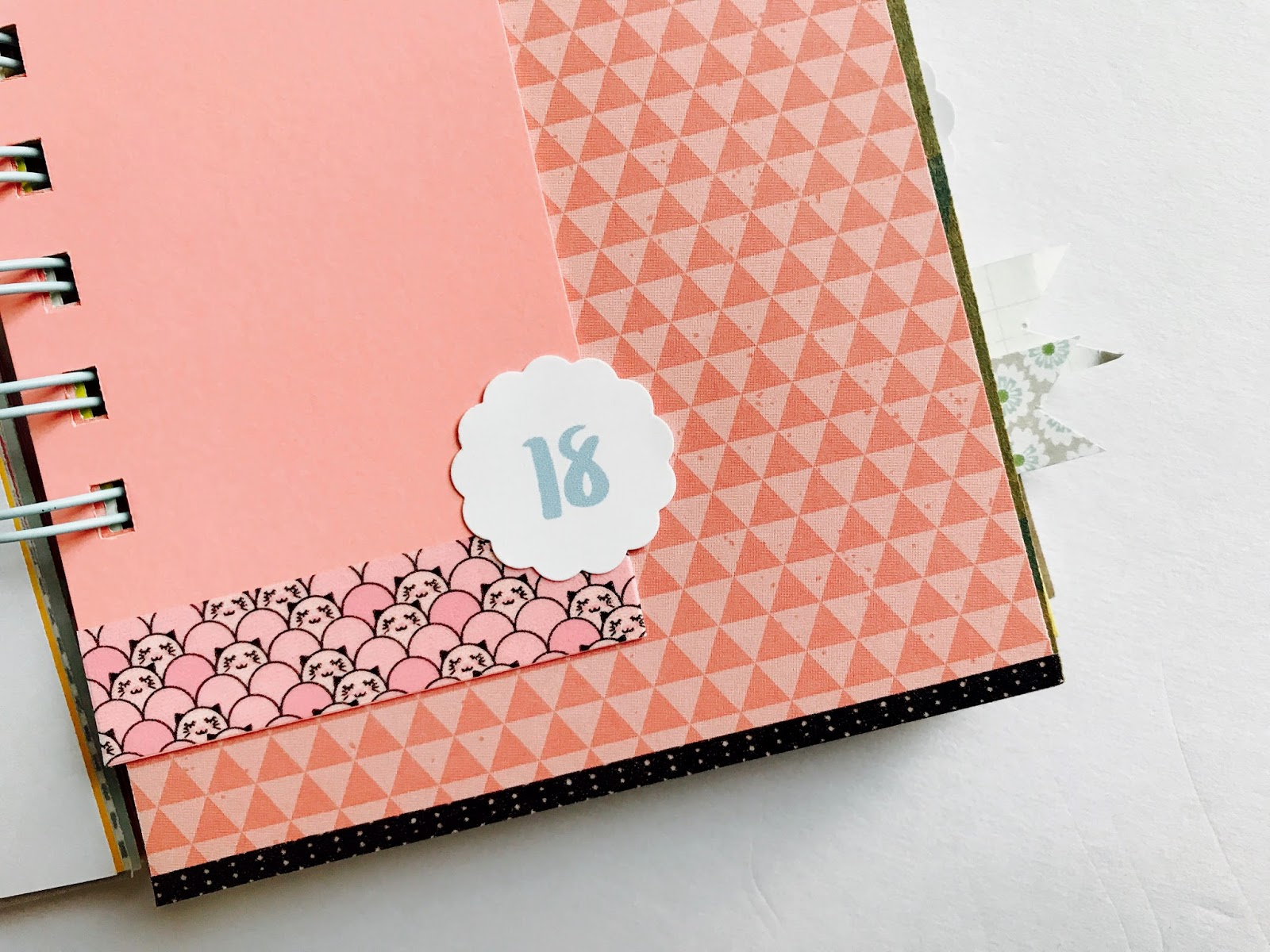 #numbers #number #freebie #free #printable #download #smashbook #scrapbook