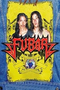 Watch Fubar Online Free in HD