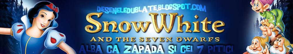 http://deseneledublate.blogspot.com/2015/01/alba-ca-zapada-si-cei-sapte-pitici-1937-dublat-in-romana.html