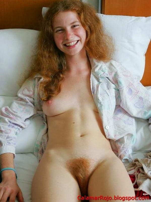 Chicas desnuda gratis