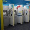 5 Lokasi ATM Bank Mandiri Setor Tunai (CDM) MEDAN + 4 Weeked Banking
