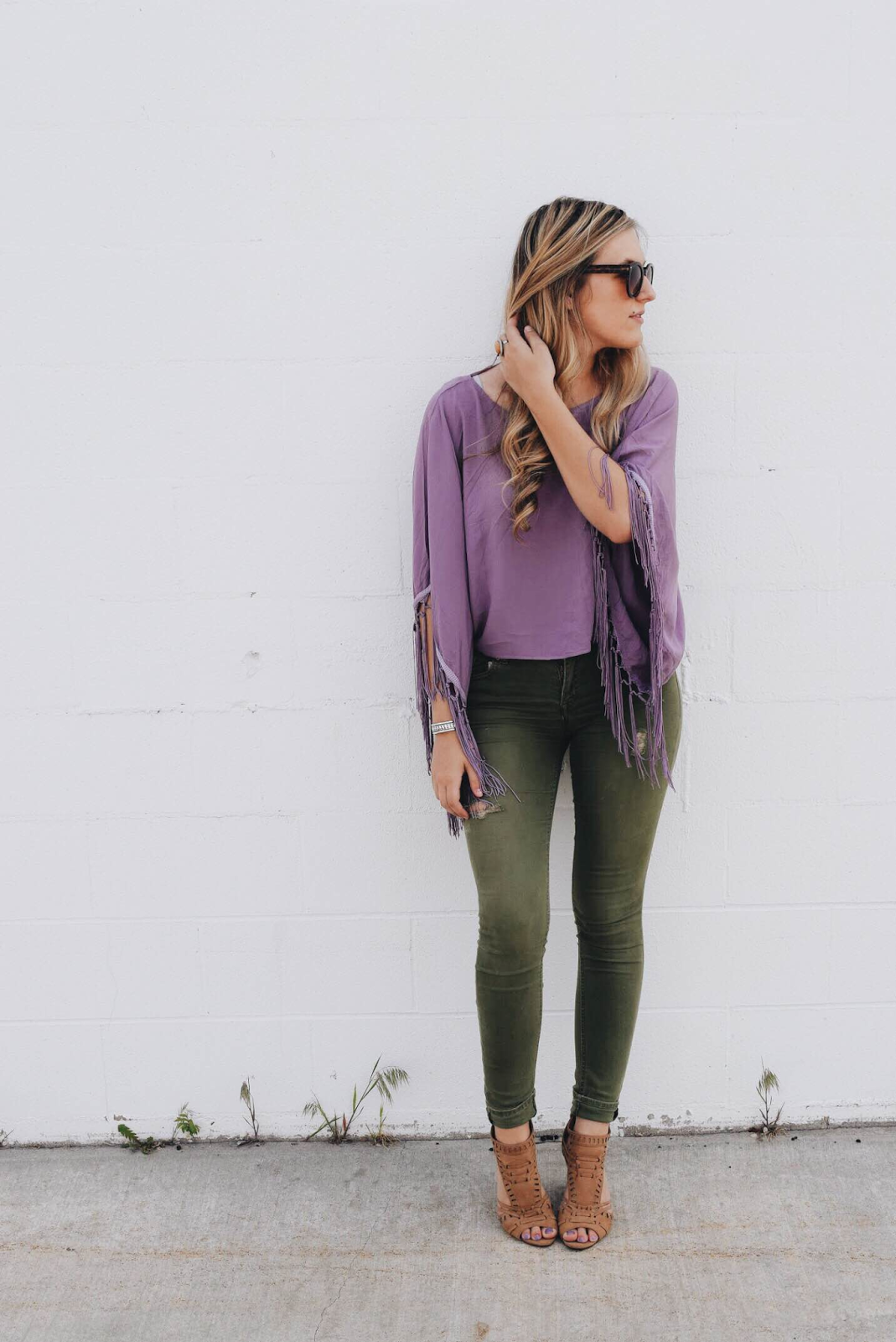 boho-casual-outfit