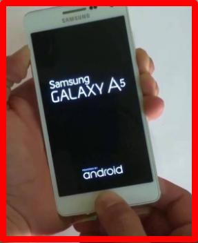 Cara Reset Hp Samsung Dengan Mudah Dan Aman