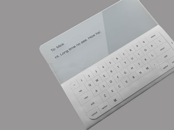 nanokia mobile phone sketch spicytec. Black Bedroom Furniture Sets. Home Design Ideas