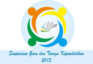 tata cara, persyaratan, dan format karya tulis ilmiah atau karya inovatif untuk mendaftar di simposium guru tingkat nasional tahun 2015