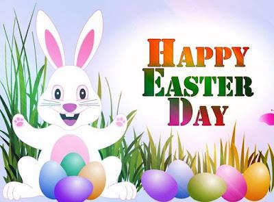 eastren-bunny-pictures-for-facebook