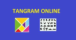 www.jugarconjuegos.com
