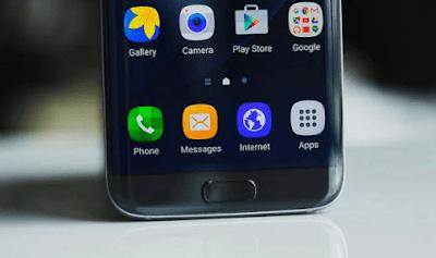 6 Cara Mengatasi tidak bisa menginstal Aplikasi di Android