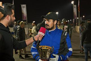 AL_kass_tv_interview_khaiat_racing