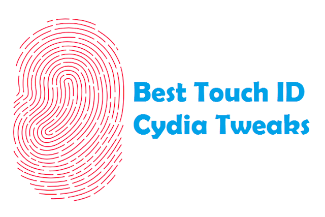 All these are best Touch ID Cydia tweaks which are available in Cydia and are compatible with iOS 10 and iOS 9 or lower which supports all iPhone, iPad and iPod touches.