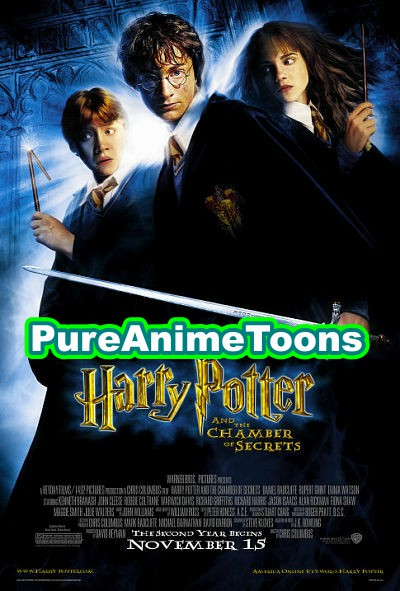 harry potter and the philosophers stone download in hindi dubbed